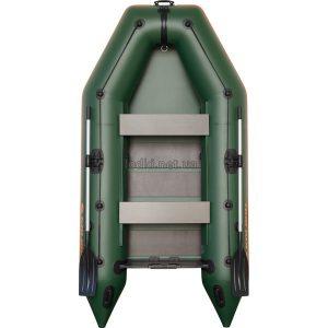 Надувная лодка Колибри КМ-300