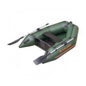 Надувная лодка Колибри КМ-200