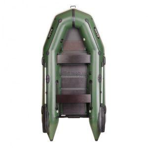 Надувная лодка Bark BT-310