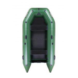 Надувная лодка Ладья ЛТ-310МВ