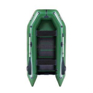 Надувная лодка Ладья ЛТ-310МЕ