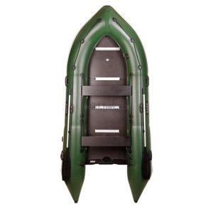 Надувная лодка Bark BN-310S