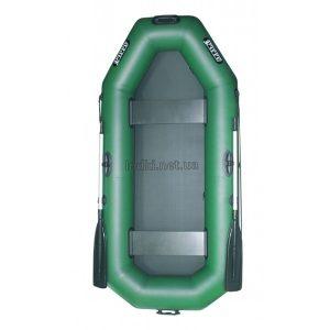 Надувная лодка Ладья ЛТ-250-А