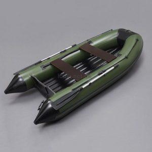 Надувная лодка ENERGY N-330 НДНД