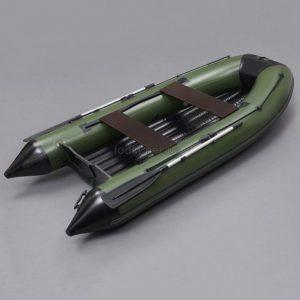 Надувная лодка ENERGY N-370 НДНД