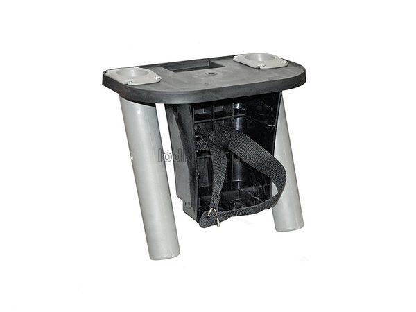 Универсальный крепежный блок Колибри