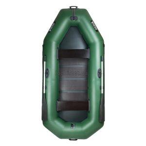 Надувная лодка Ладья ЛТ-290-СБ