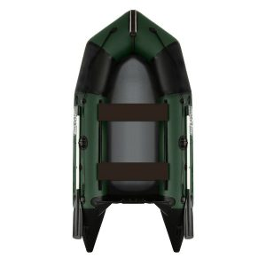 Сланевые лодки AquaStar