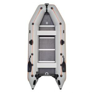 Моторные лодки Колибри - Профи