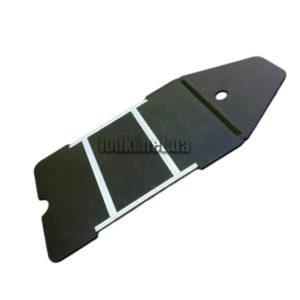 Изготовление жесткого днища со стрингерами для килевой лодки ПВХ