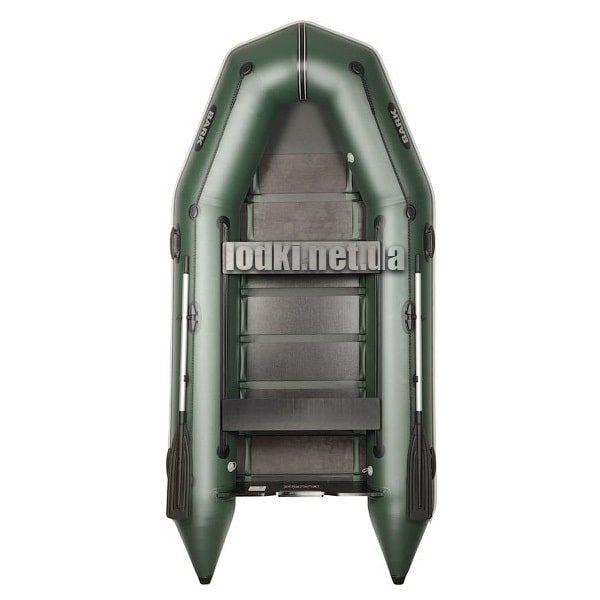 Надувная лодка Bark BT-330D