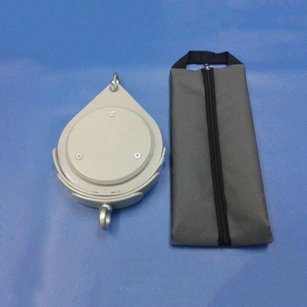 Якорь для надувной лодки ПВХ складной 3-7,5 кг